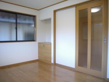after_応接室